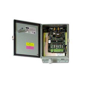 DF901-N – Sistema di sicurezza per recinzioni esterne