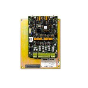 DF907-N – Scheda Intelli-Flex supplementare.