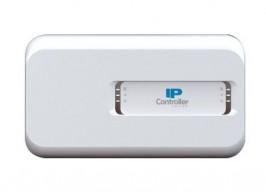 IPC-3002 Modulo IP 2 ingressi 2 uscite (1 relè + 1 O.C.)