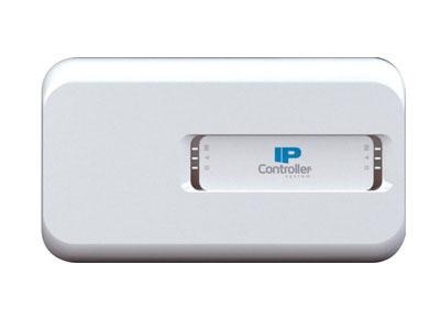 IPC-3008