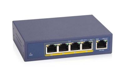 IPM-5004P