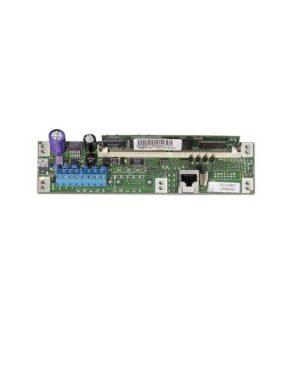 ATS-IP-Kit – Kit per la connessione IP delle centrali ATS Master