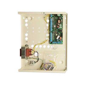 ATS1000A-MM-HK – Centrale Advisor Advanced, 8-32 zone, 4 aree cont. metallo grande + ATS1135