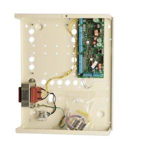 ATS2000A-IP-MM – Centrale di allarme Advisor Advanced IP, 8-64 zone, 8 aree