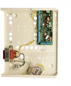 ATS1000A-IP-MM – Centrale di allarme Advisor Advanced IP, 8-32 zone, 4 aree