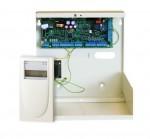 ATS1000A-SM – Centrale Advisor Advanced, 8-32 zone, 4 aree, contenitore metallo piccolo