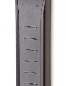 LNL-ID7C-WSP – Lettore Mifare® DESFire, 7C 2.0, con cavo 3m