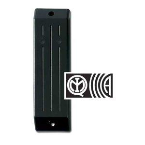 ATS1192X4 – Lettore di tessere smart card hitag ii ad alta resistenza conf da 4 pezzi