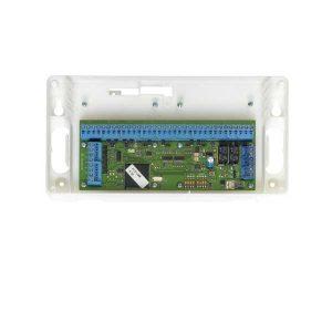 ATS1226 – Concentratore intelligente da 1 varco
