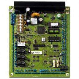 ATS1250MBC – SCHEDA MADRE ATS1250