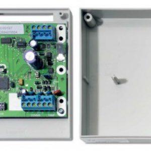 ATS1290 – Concentratore per dispositivi indirizzati