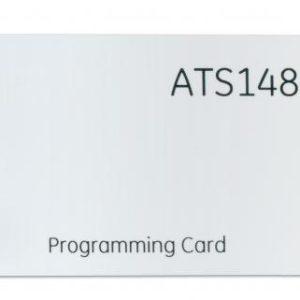 ATS1481 – TESSERA DI CONFIGURAZIONE LETTORI DI SMART CARD