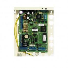 ATS3099MBC – Scheda madre ATS3000, Rev B (13×18 cm)