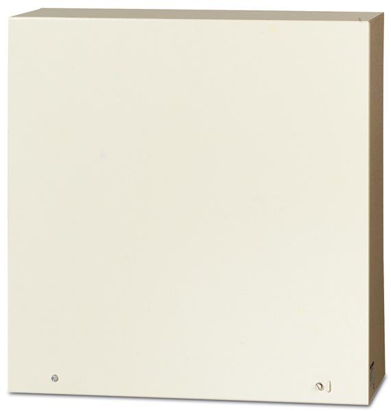 ATS1251 – Concentratore controllo accessi per 4 varchi, 12V, contenitore grande