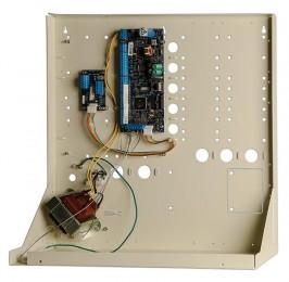 ATS4500A-IP-LM – Advisor Advanced IP, EN grado 3, 8-512 zone, 64 aree, cont. metallico grande