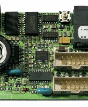 Master A.A. Combinatore/Comunicazione