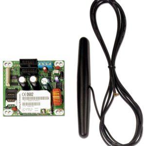ATS7310 – Modulo GSM per riporto eventi e telegestione