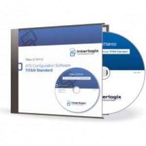 ATS8600 – Advisor Managment Software