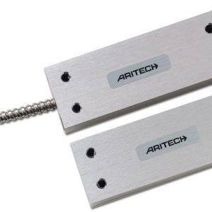DC111 – Contatto magnetico a tripla polarizzazione