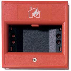 DM960 – Pulsante manuale
