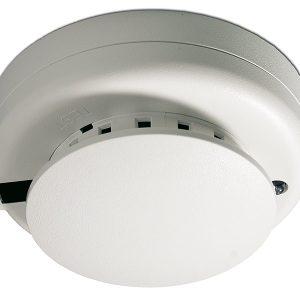 DP2071 – Sensore ottico con display a 7 segmenti e uscita del LED remoto