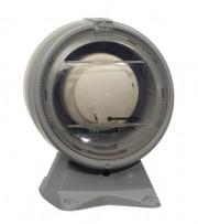 FDD710 – Camera di analisi per condotte di ventilazione a singolo tubo universale