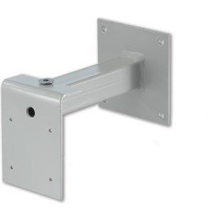 FE225-150 – Colonnina universale per fissaggio elettromagneti a parete o pavimento – 150mm