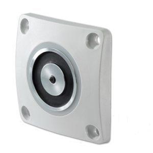 FE240 – Elettromagnete, per montaggio a parete, 400N