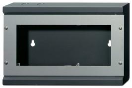 FHSD731 – Kit di conversione a un pannello display remoto