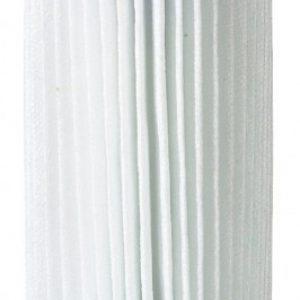 FHSD754 – Filtro di ricambio per articolo FHSD751