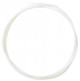 FHSD761 – Micro tubo di campionamento, diametro 6mm – lunghezza 30m