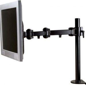 """FPMA-D960 – Supporto da scrivania per schermi LCD/TFT fino a 26"""" VESA"""