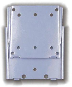 """FPMA-W25 – Staffa di fissaggio a parete per Monitor TruVisionTM fino  a 30"""""""