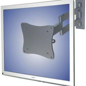 """FPMA-W830 – Staffa di fissaggio a parete per Monitor TruVisionTM e fino a 26"""""""