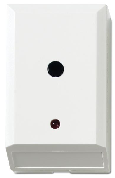GS218N – Unità per interfacciamento per GS200. Contenitore  in plastica