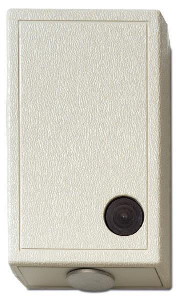 GS115 – Dispositivo di prova per sensori piezo.