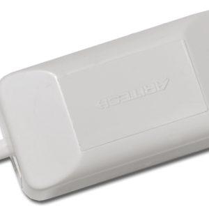 GS600 – Sensore inerziale