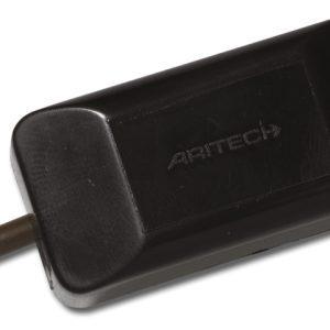 GS600B – Sensore inerziale, marrone