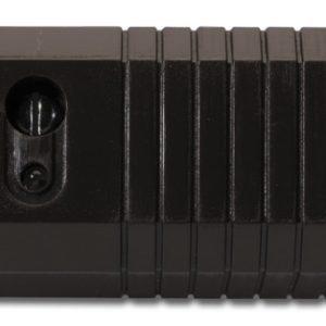 GS620BN – Sensore inerziale autonomo marrone