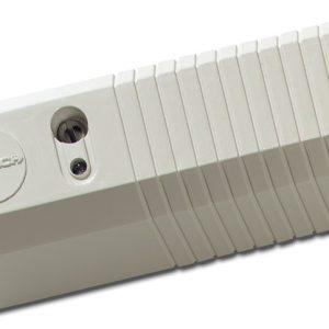 GS620N – Sensore inerziale autonomo bianco