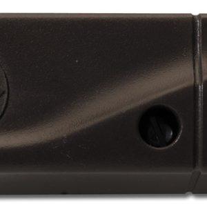 GS710B – Sensore inerziale marrone