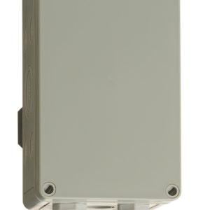 MRW02-N – Alimentatore 230 VAC/21VAC con contenitore IP66