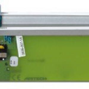 NC700 – Scheda di interfaccia LON700