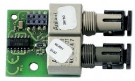 NE2051 – Modulo estensione network per fibra ottica