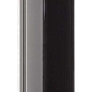 PB11 – Colonna da 1m a doppia facciata per raggi serie PB