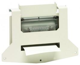 PR2000C – Stampante interna per Centrali e ripetitori serie 2000C