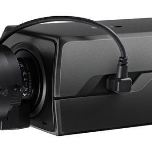 TVC-1201 – Telecamera Intelligente tipo box 1.3 MPX HD ONVIF/PSIA, PAL