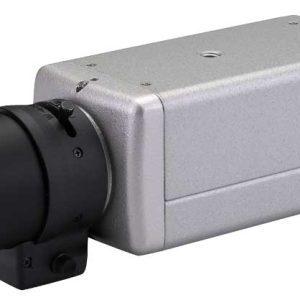 TVC-5120-1-P – Telecamera TruVision™ 550TVL