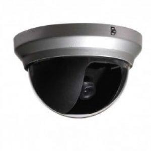 030 - Telecamere Mini Dome