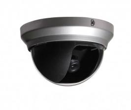 TVD-5110-3-P – Telecamera dome da interno TruVision™ 550TVL